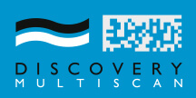 Discovery Multiscan Logo