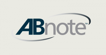ABnote Logo 2