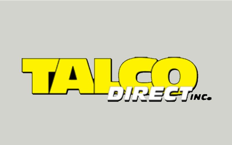 TALCO Logo 2
