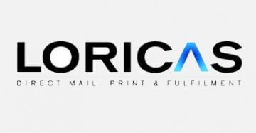 Loricas Logo 2