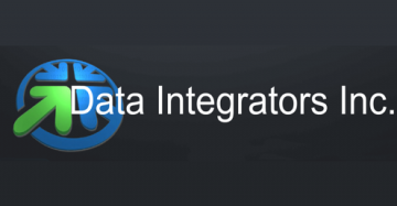 Data Integrators Logo