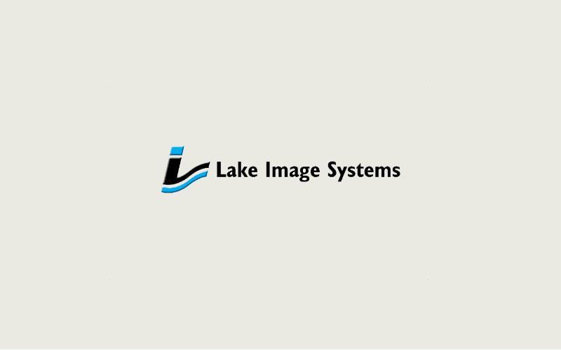 Lake Image Systems Logo