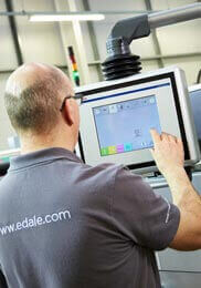 OEM Solutions in Action