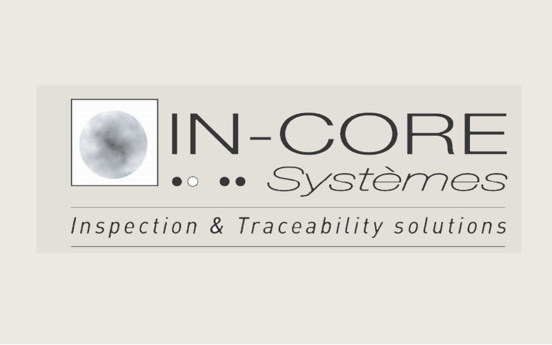 Incore Systemes Logo