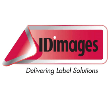 ID Images Logo 2
